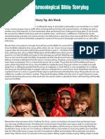 storyingpart4.pdf