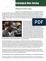 storyingpart5.pdf