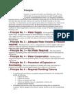 Basic Plumbing Principles.docxshgdsdh