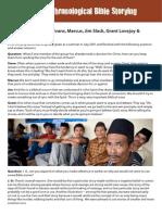 storyingqanda.pdf