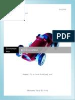Kocioni-sistemi.pdf