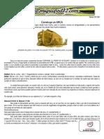 57 Construye Un Arca.pdf