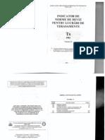 INDICATOR DE NORME DE DEVIZ PENTRU LUCRARI DE TERASAMENTE, VOL. II .Ts.1981.pdf