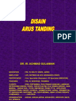 AS - Disain Arus Tanding.pdf