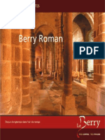 Artt Roman en 70 Sites