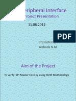 spi_final_presentation.ppt
