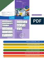 philips component.pdf