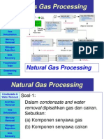 07_Synthesis Gas Processing.ppt
