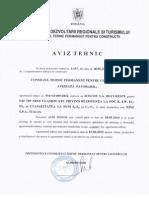 Technical Advice NINZ 2012.pdf