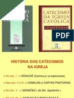 Apresentação do Catecismo da Igreja Católica