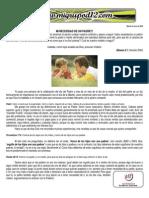 39 Mi Necesidad De Un Padre.pdf