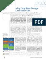 TechnologiesLtabcd.dox.pdf