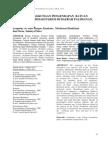 Fasies Dan Lingkungan Pengendapan Batuan