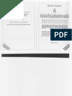 Renate Zauner - A hatfajdalmak termeszetes gyogymodja.pdf