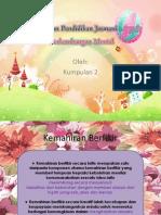 Kepentingan Pendidikan Jasmani.pptx