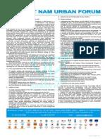 vietnam urban forum.pdf