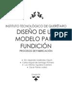 2.2_Diseño_de_un_modelo_para_fundición