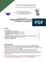 Didattica-ALPINISMO-Progressione su roccia.pdf