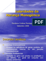 Particularidadesheranmonogenicacristina Final