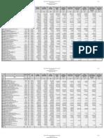 fcmdata0613.pdf