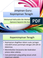 Kepimpinan Teragih.pptx
