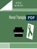renal case study 4 18 12 final privacy
