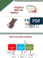 organizaotratamentodedados-130519165614-phpapp01