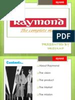 raymond-120626094702-phpapp01.pptx