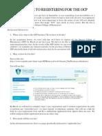 OCP and OPA - Registration.pdf