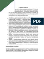 PLANEACION_AGREGADA.pdf
