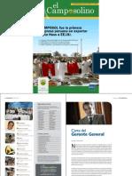 Revista El Camposolino 30