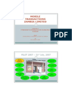MOBILE TRANSACTIONS ZAMBIA LIMITED.pdf