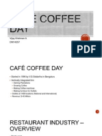 cafcofeeday-130829220452-phpapp01.pptx