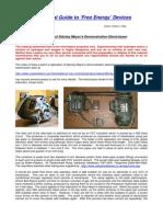 D14.pdf