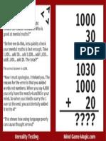 MGM-Card-Mad-Mathematics.pdf