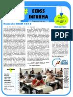 Eedss Informa #03 Out2013