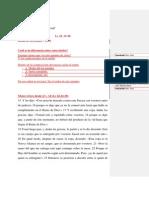 TRABAJO ENVIADO A (1).docx