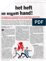 Elsevier Coververhaal.pdf