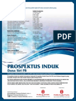 PB Prospectus Malay 2013 S.pdf