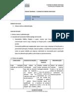 Is Direito Penal Aula091[1]