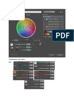 midtermbinder.pdf