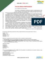 simulado-ipergs20131