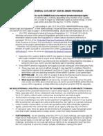General-Outline.pdf