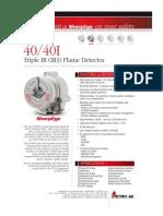 ds-f-4040i