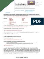 ID Mineral Scientific Method Lab Report 2.docx
