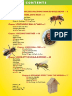 Buzz About BEES excerpt.pdf