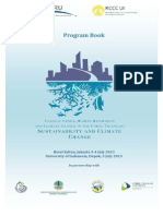 APRU_SCC2013_symposium_program_21June.pdf