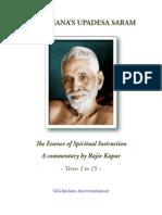 Upadesa-Saram-Verses-1-to-15.pdf