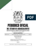 32-08082011(Edicion Vesp.)
