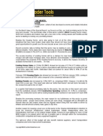 March 2009 Home Builder.pdf